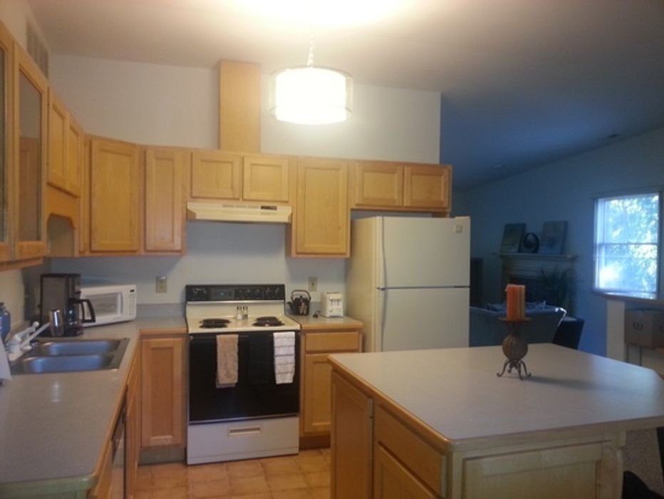Student accommodation photo for Arbors in Hoosier Acres, Bloomington, IN