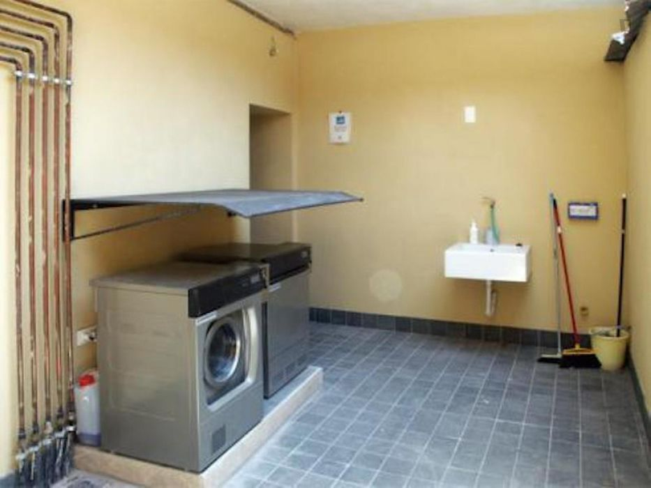 Super cool 1-bedroom apartment near the heart of Rome