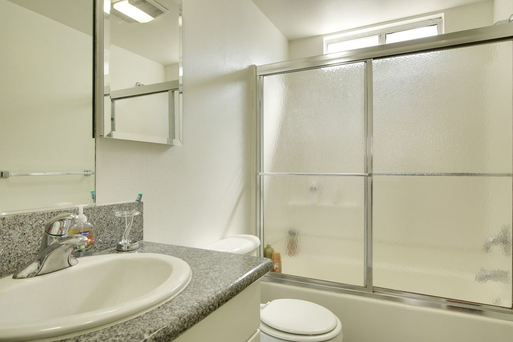 Student accommodation photo for The Spot in University of Southern California, Los Angeles