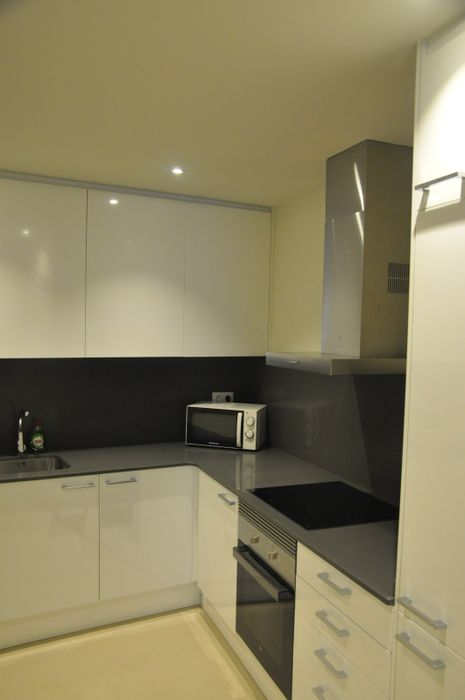 Student accommodation photo for Tallers in Ciutat Vella, Barcelona