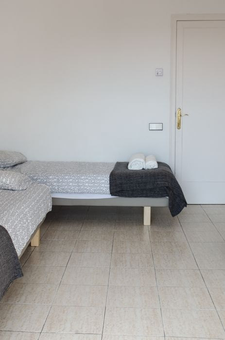 Student accommodation photo for Mallorca in Eixample & Gràcia, Barcelona