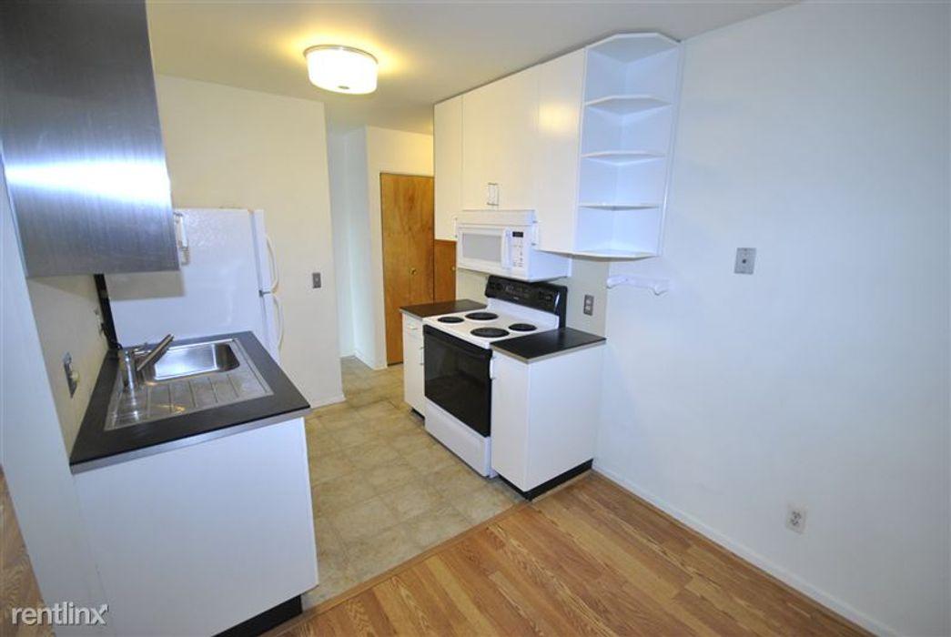 Student accommodation photo for Sans Souci in Southside Ann Arbor, Ann Arbor