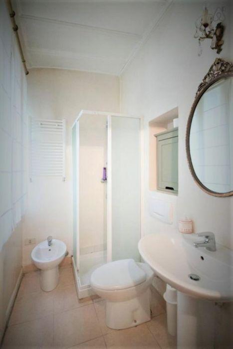 1-Bedroom apartment near Missori metro station