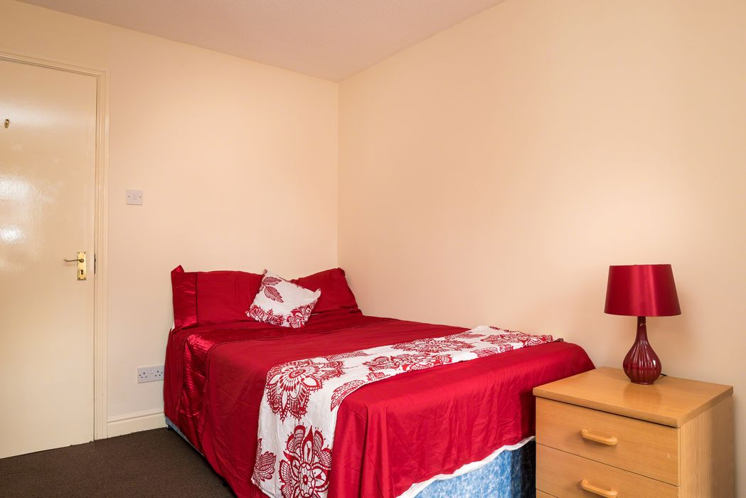 Student accommodation photo for Royal Park Road in Woodhouse & Headingly, Leeds