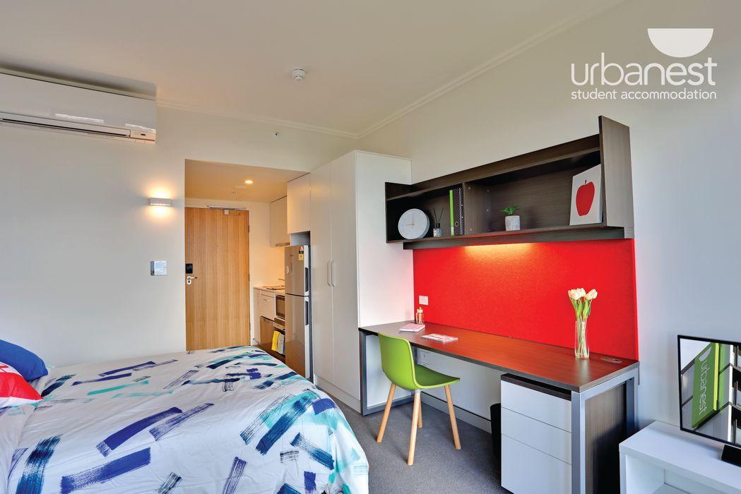 urbanest Darlington double studio