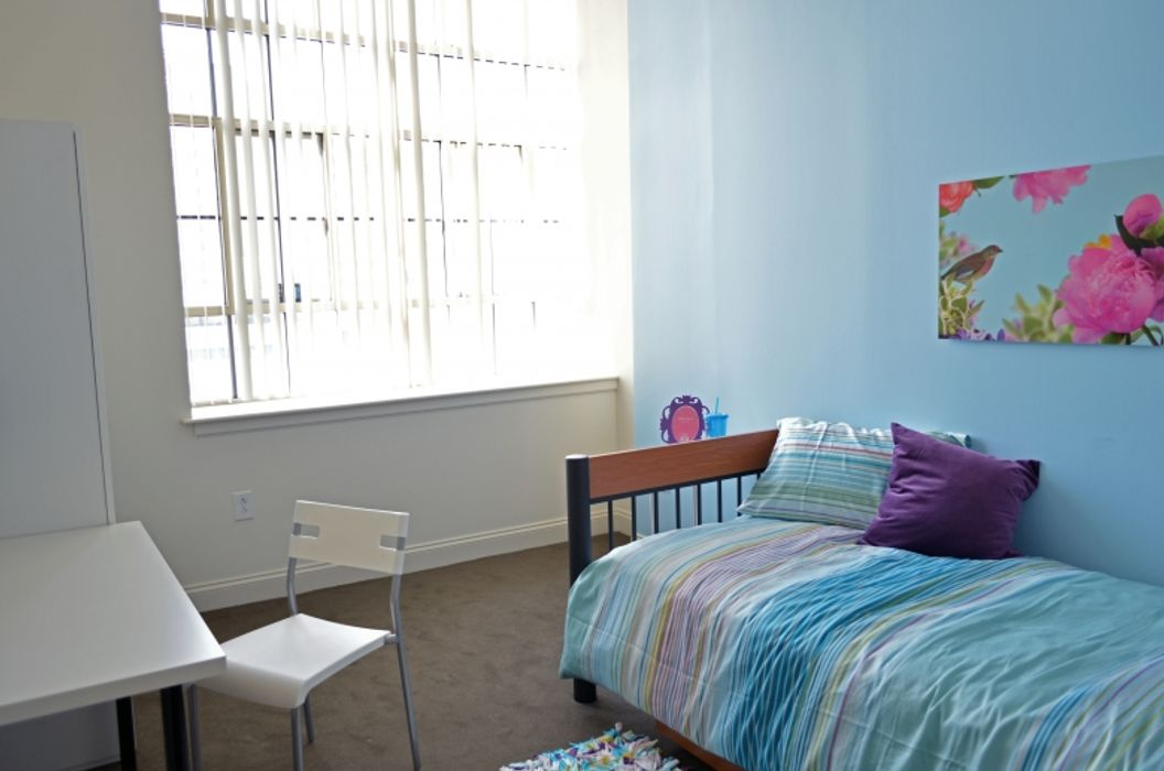 Student accommodation photo for Kardon Atlantic Apartments in Temple University, Philadelphia