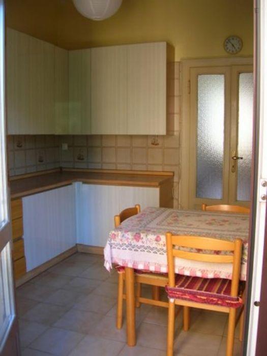 Multiple beds bedroom in 2-bedroom apartment