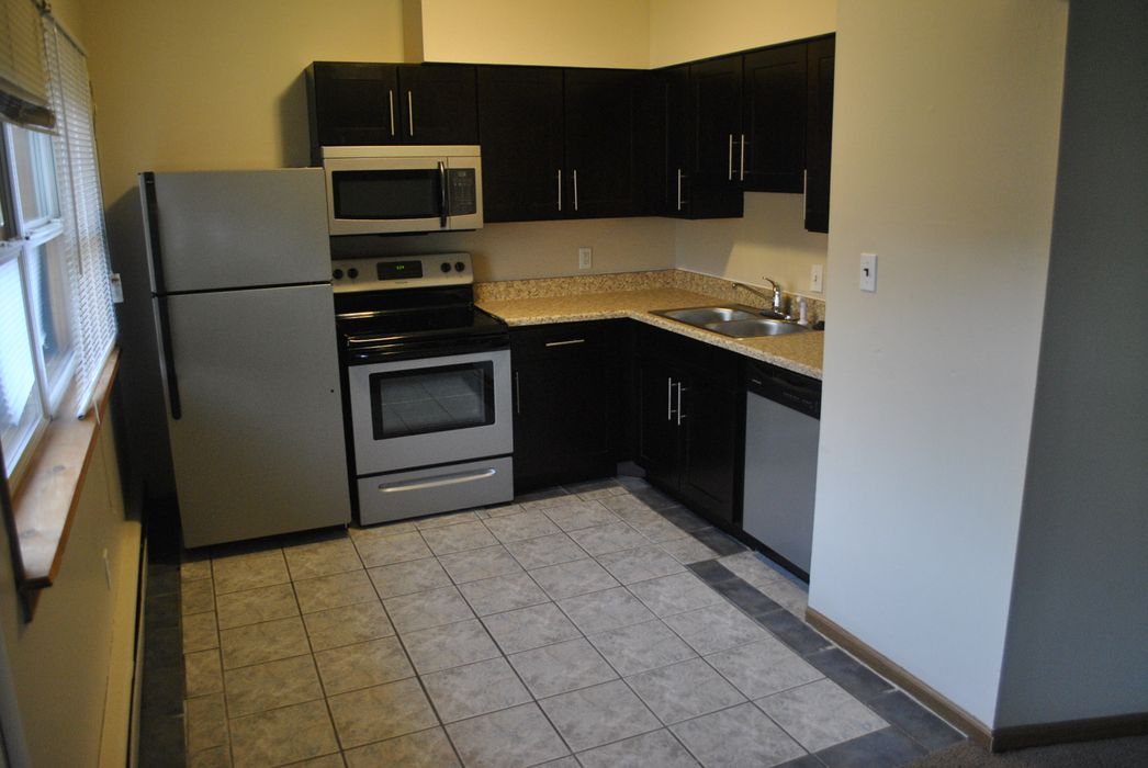 Student accommodation photo for 727 E Kingsley St in Downtown Ann Arbor, Ann Arbor