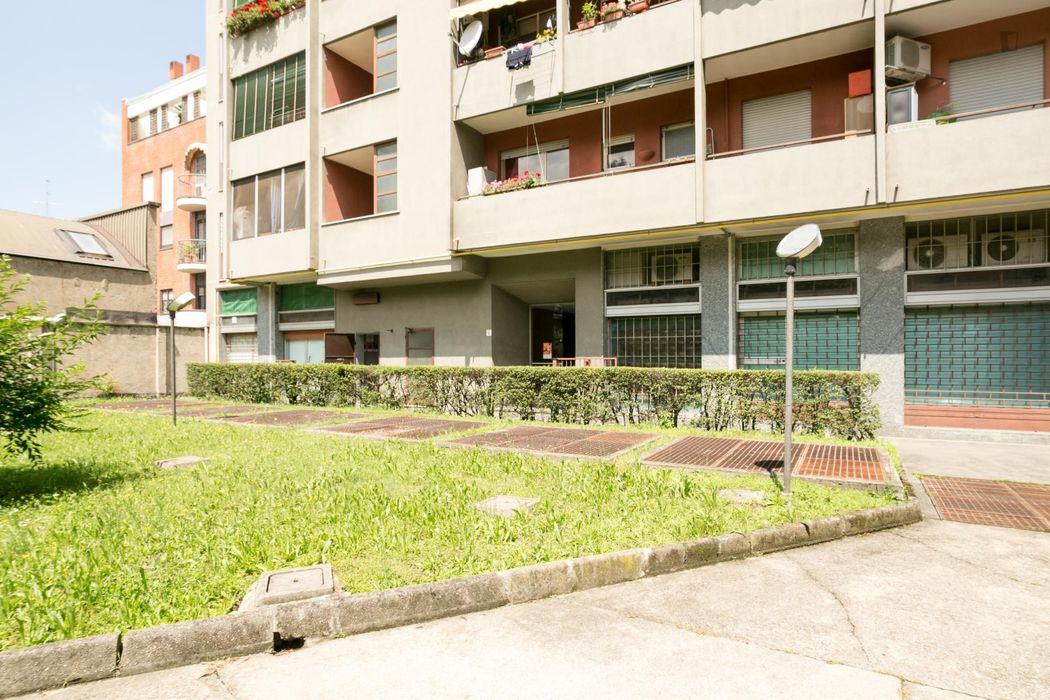 Amazing apartment in Famagosta - Lorenteggio