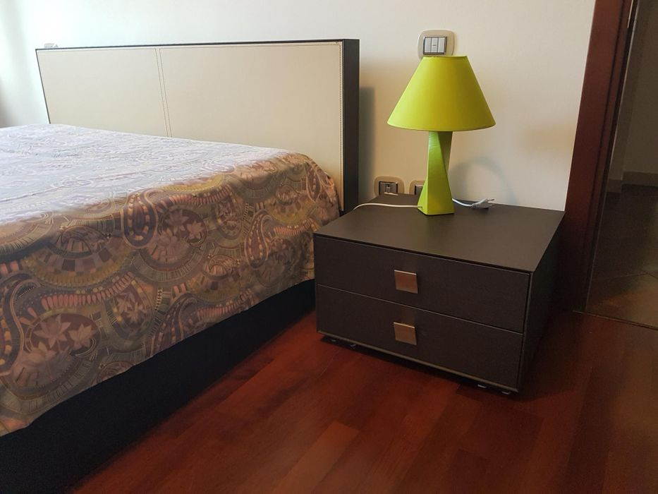 Homely 1-bedroom apartment a Lodi