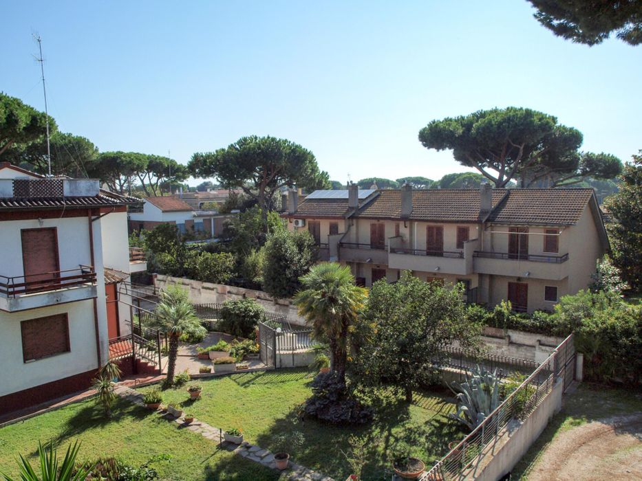 Bright and cozy - 2 bedrooms apartment in Anzio for max 4 people
