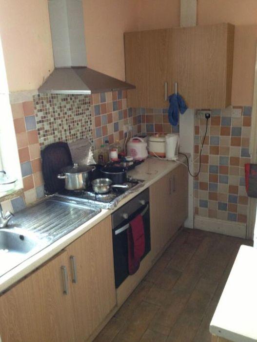 Student accommodation photo for Harbourne Park Road in University of  Birmingham & Edgbaston, Birmingham