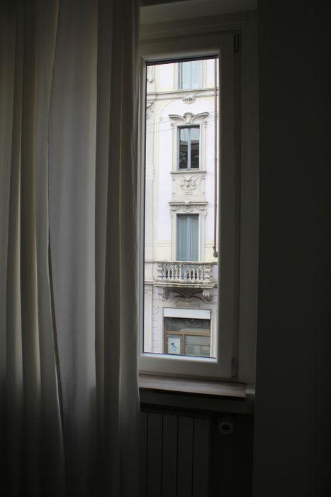 Cosy 1 Bedroom Apartment near Città Studi