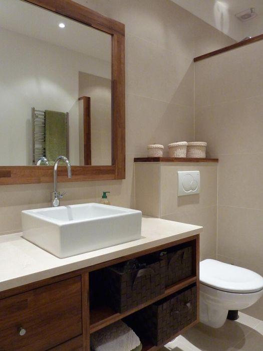 Posh 2-bedroom apartment in Porte Dauphine
