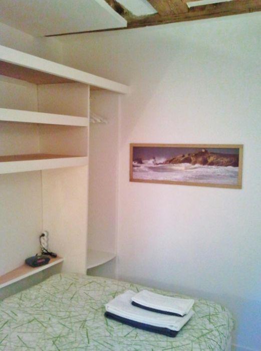 Charming 2-bedroom flat near Université Paris Descartes