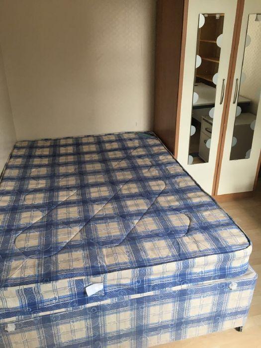 Student accommodation photo for Underwood Close in University of  Birmingham & Edgbaston, Birmingham