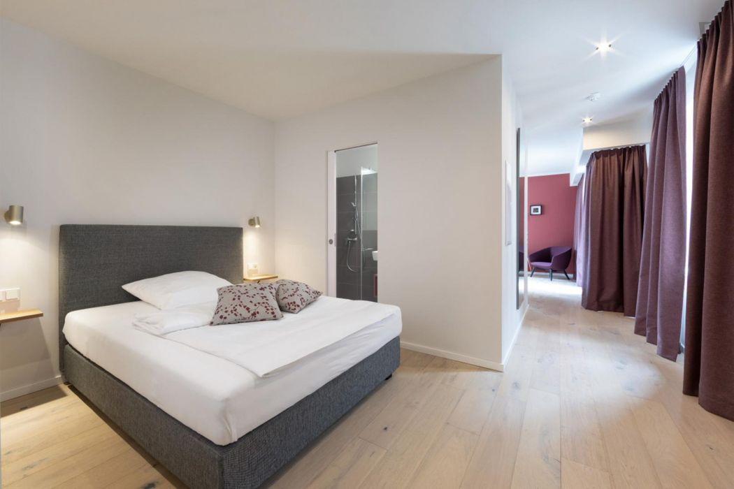 Fabulous 1-bedroom apartment around Leipzig University