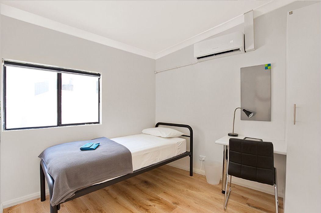 Student accommodation photo for Link2 Student Living Sydney in South West Sydney, Sydney