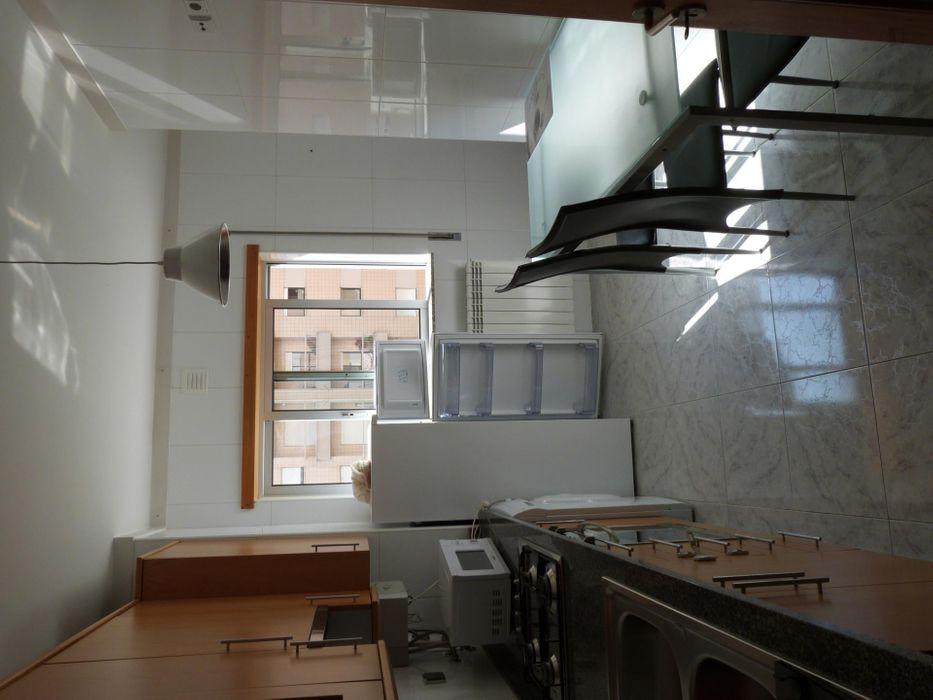Single bedroom in a 3-bedroom apartment near Universidade do Minho - Campus de Gualtar