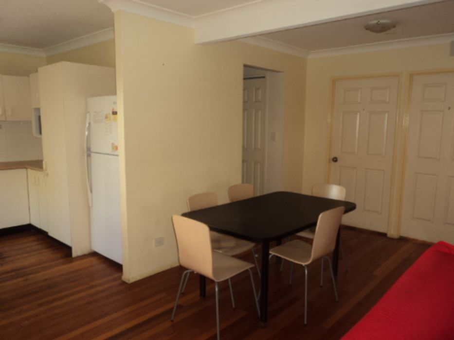 Student accommodation photo for 121 Mildmay Street in Fairfield, Brisbane
