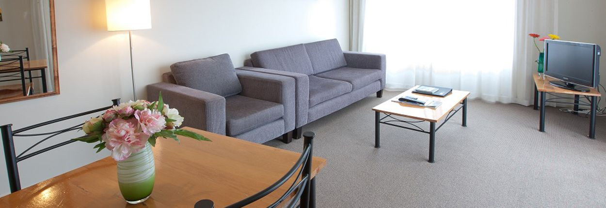 Student accommodation photo for Crown on Cintra Lane in Auckland City, Auckland
