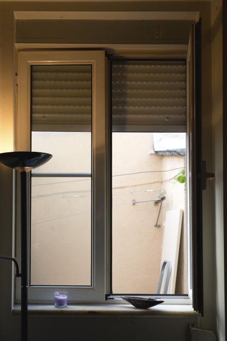 Good looking and affordable single bedroom close to Pavilhão do Conhecimento