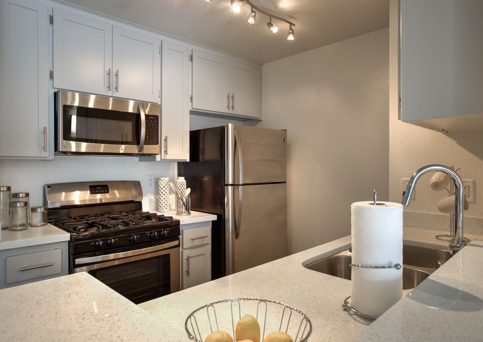 Student accommodation photo for Toluca Lofts in Central LA, Los Angeles