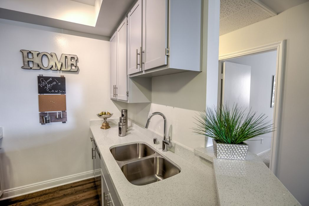 Student accommodation photo for Palm Royale in West Los Angeles, Los Angeles