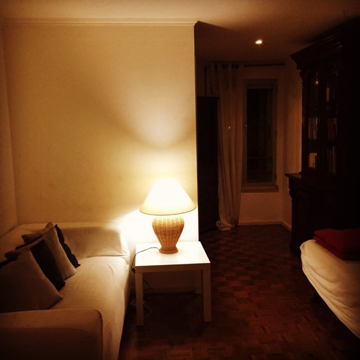 Great double bedroom close to Telheiras metro station