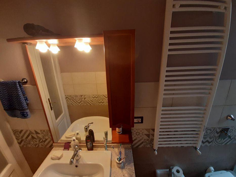 1-Bedroom apartment near Parco Monte Stella