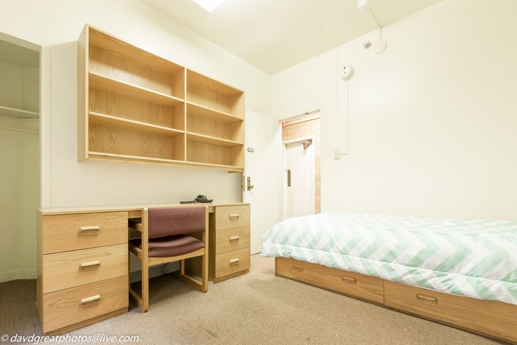 Student accommodation photo for 5445 Ingleside Ave in South Side, Chicago, IL