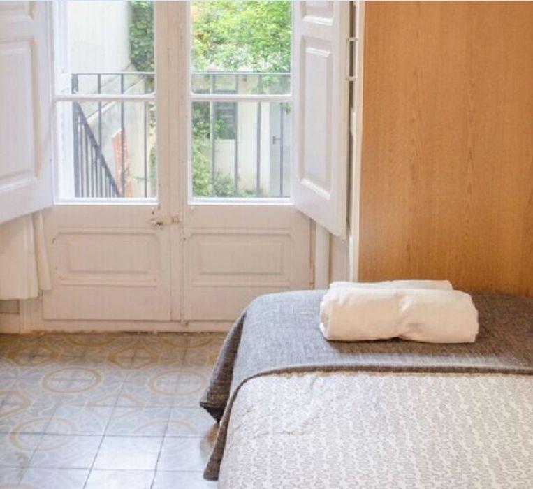 Comforts of Home - Sardenya