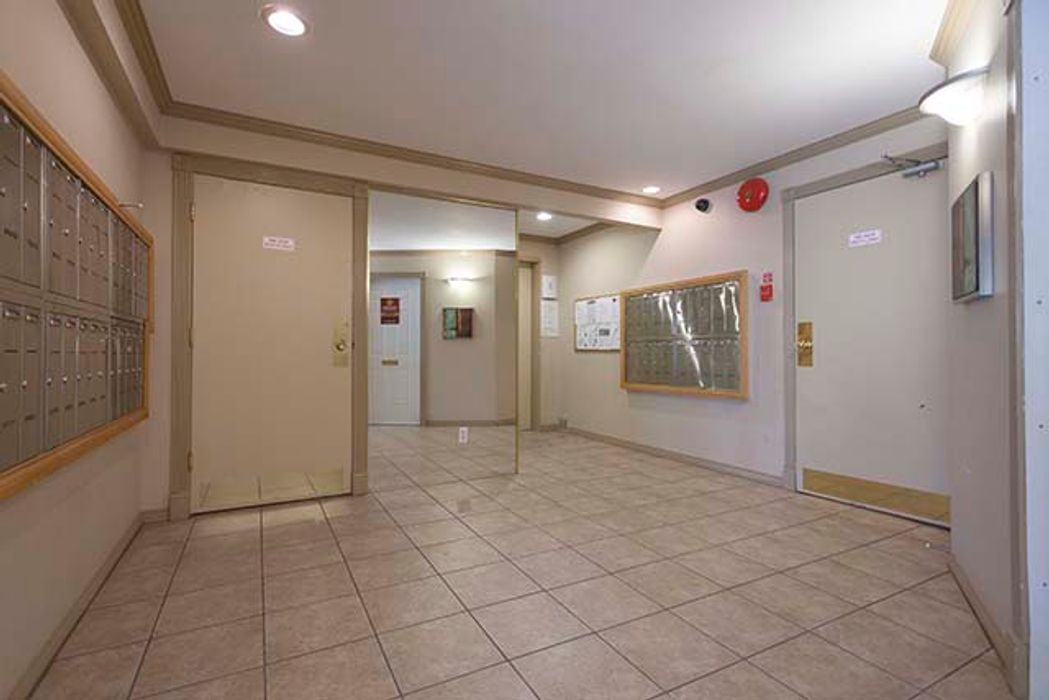 Student accommodation photo for Park Regency in Cariboo/Burquitlam, Coquitlam, BC