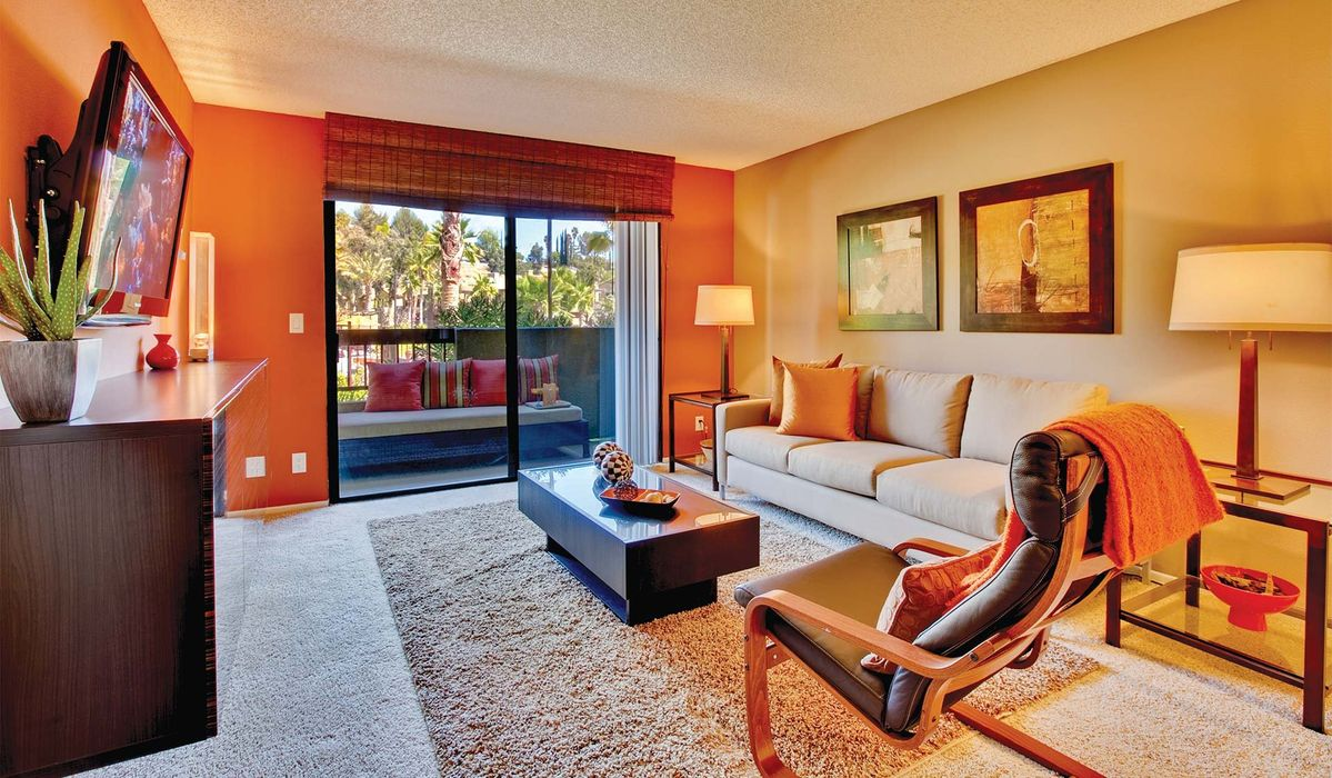 Student accommodation photo for Malibu Canyon in Calabasas, Los Angeles