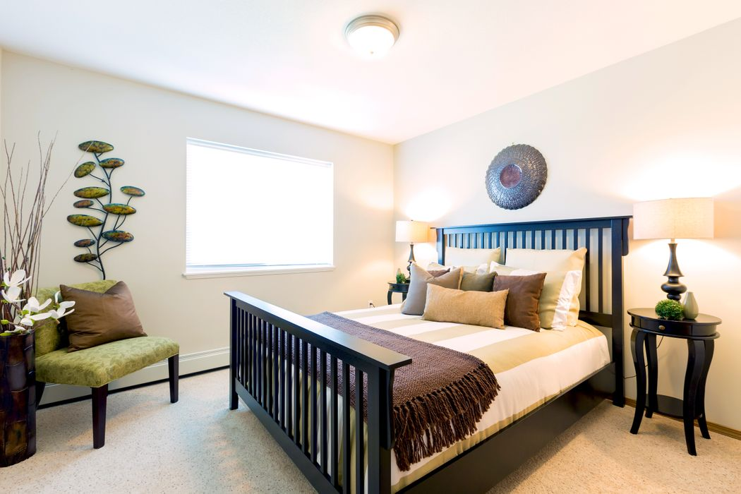 Student accommodation photo for Laurel Gardens in Southeast Edmonton, Edmonton