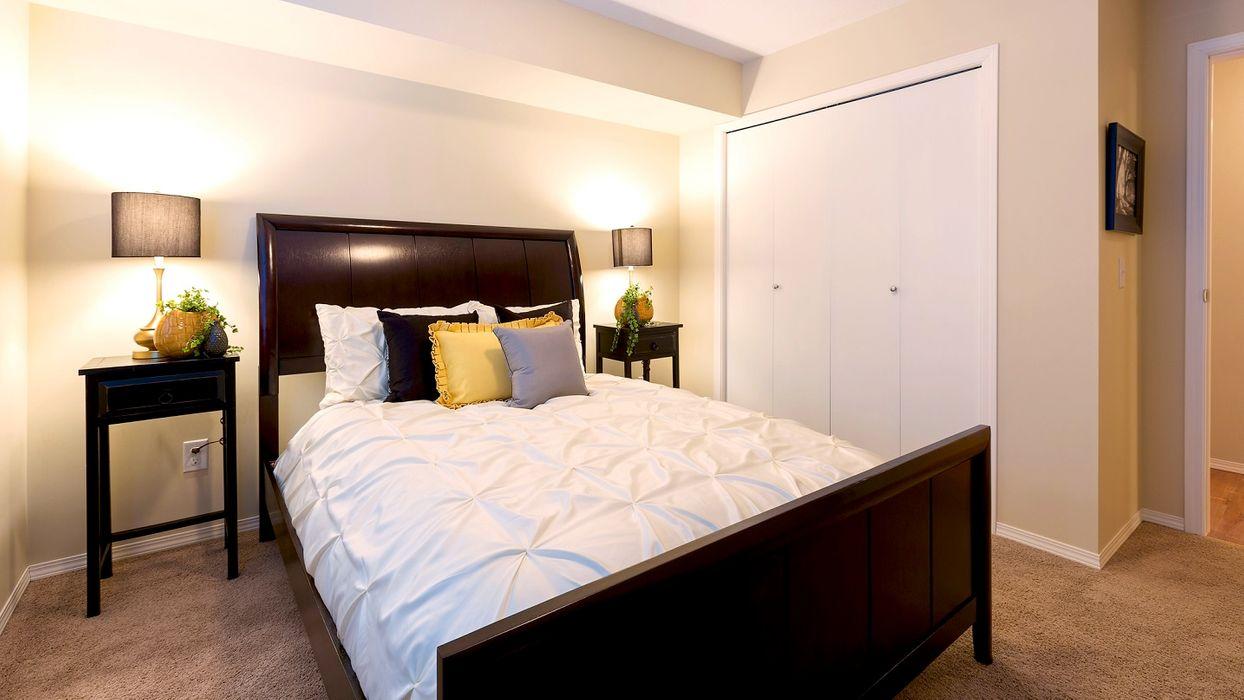 Student accommodation photo for Henderson Meadows in Hawkstone, Regina, SK