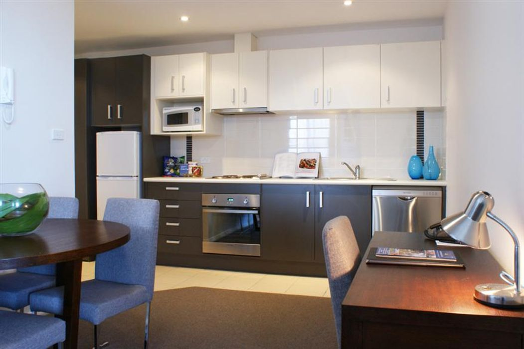 Student accommodation photo for Mantra Wollongong in Wollongong Center, Wollongong