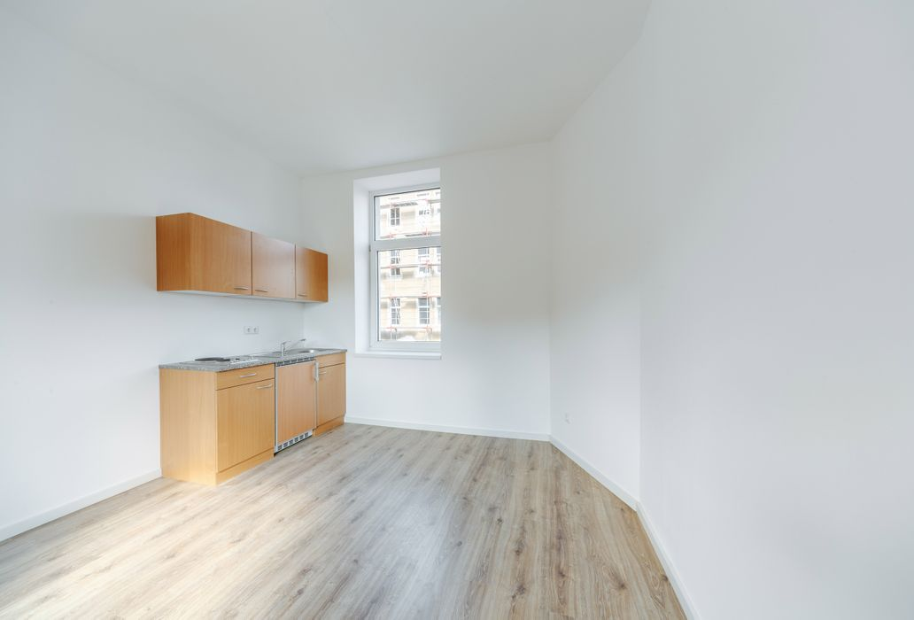 Student accommodation photo for Livus Magdeburg in Neue Neustadt, Magdeburg