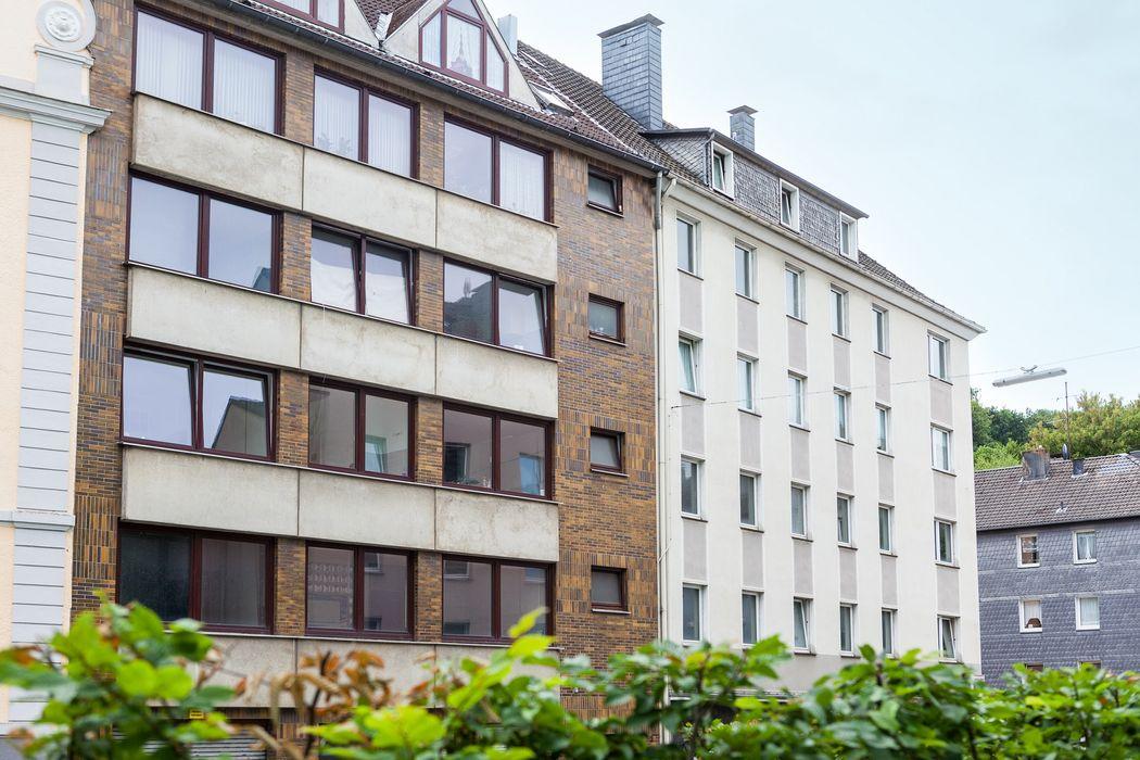 Livus Wuppertal