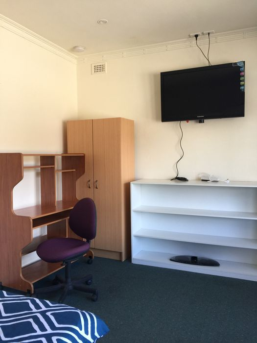 Student accommodation photo for Edwardstown in Edwardstown, Adelaide