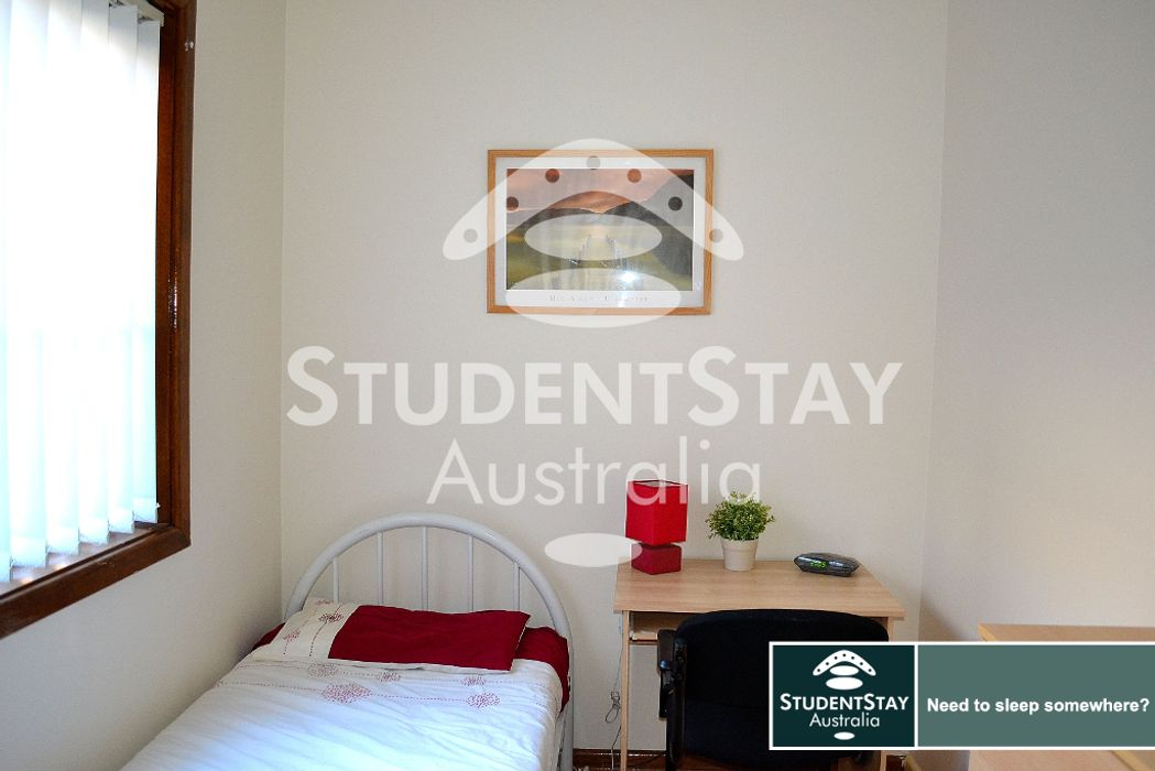 Student accommodation photo for Allawah in Allawah, Sydney