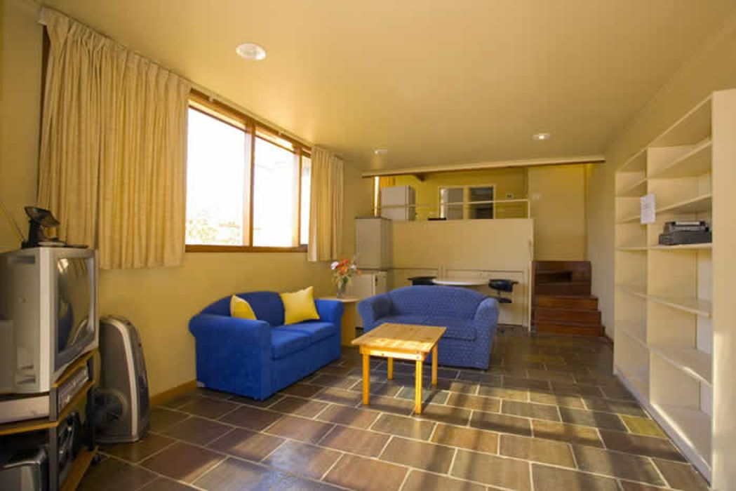 Student accommodation photo for Greenwood House in Burwood, Melbourne