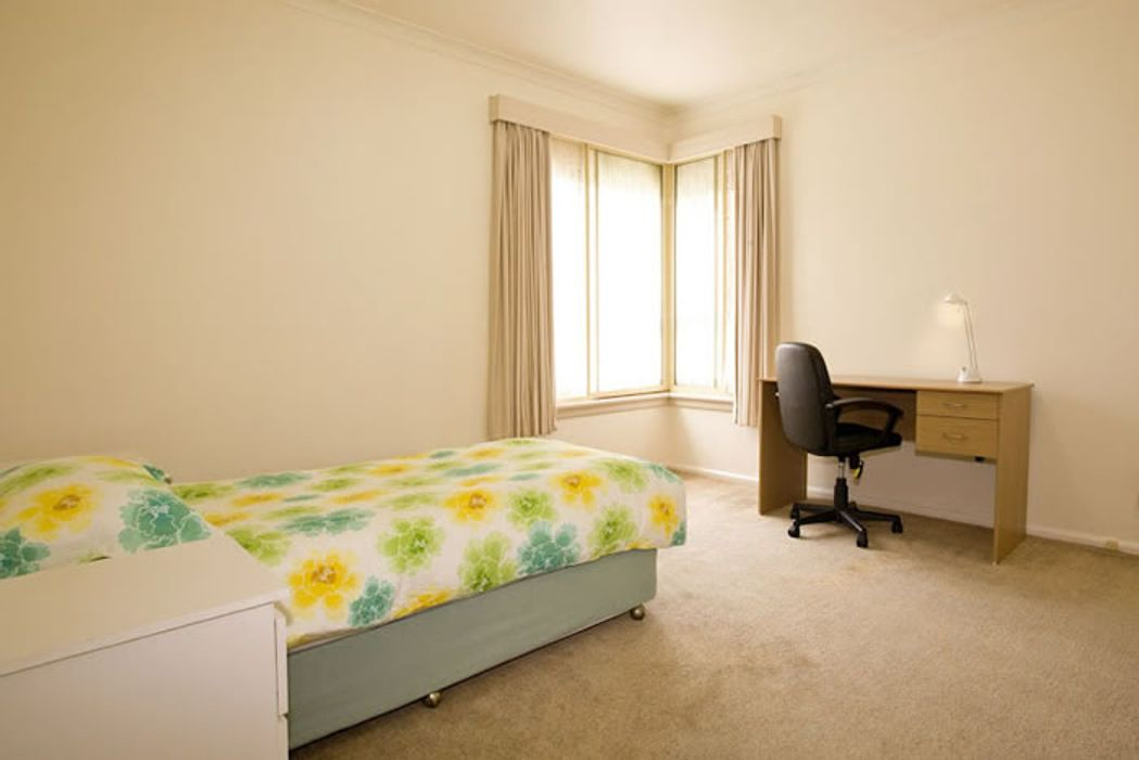 Student accommodation photo for Burwood House in Burwood, Melbourne