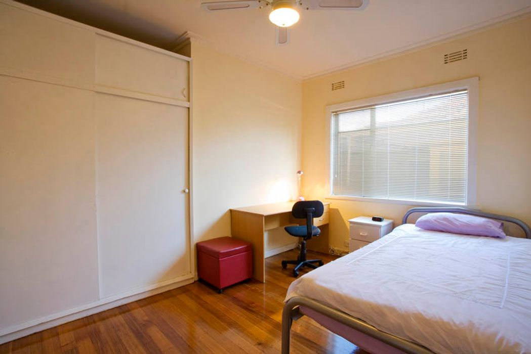 Student accommodation photo for Classical House in Burwood, Melbourne