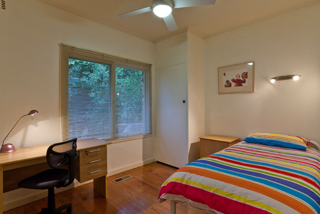 Student accommodation photo for Park Lane House in Burwood, Melbourne