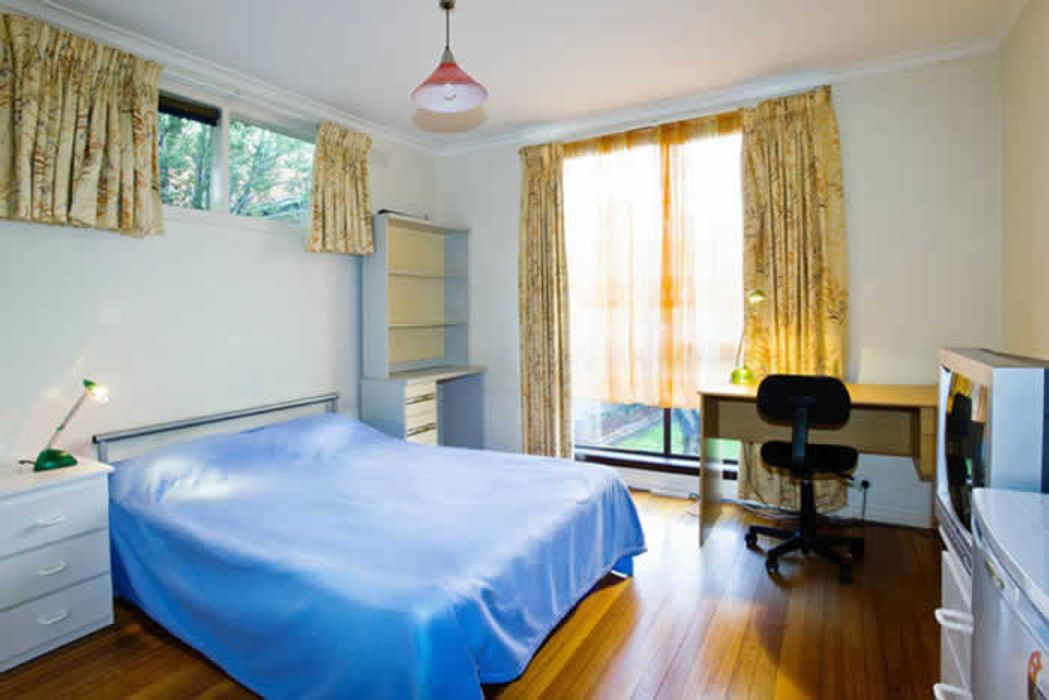 Student accommodation photo for Retro House in Burwood, Melbourne