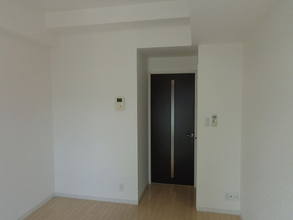 Student accommodation photo for Fluorite Tokugawa in Higashi-ku, Nagoya, Aichi Prefecture