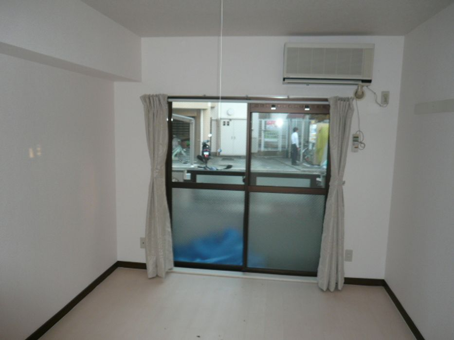 Student accommodation photo for Milian Merody Kawana in Shōwa-ku, Nagoya, Aichi Prefecture