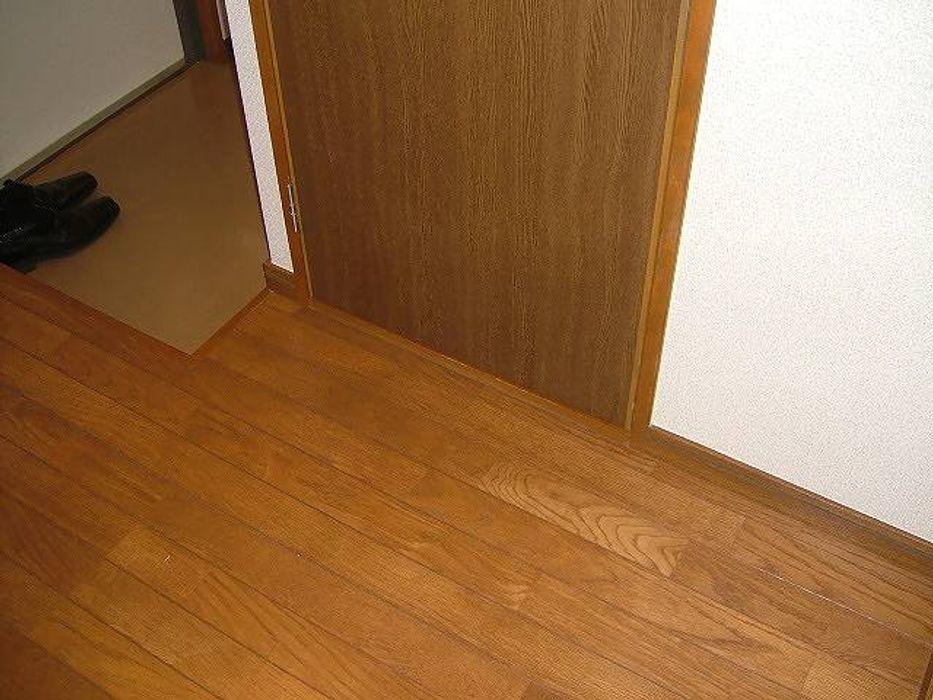 Student accommodation photo for URBAN COURT Higashi Nara in Higashinara-ku, Ibaraki-shi, Osaka Prefecture