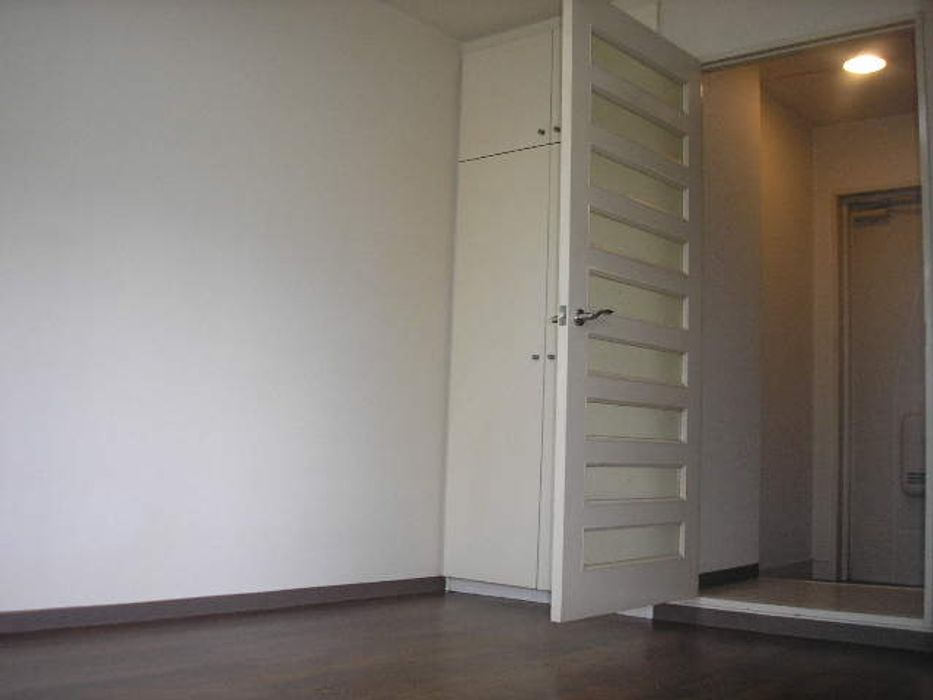 Student accommodation photo for Residence Noble in Yodogawa Ward, Osaka